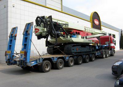 p140_transporte