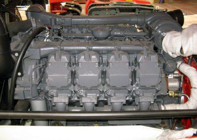 p240_motor