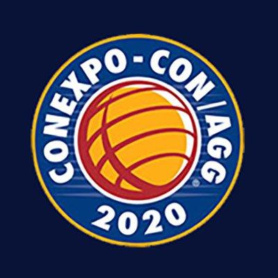 CONEXPO 2020 (Las Vegas/USA)